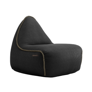 Medley Lounge Chair